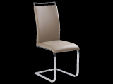 Jídelní židle - H-334