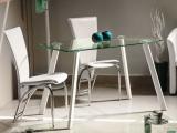 Jídelní stůl - Lewis