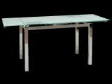Jídelní stůl - GD-017
