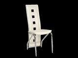 Jídelní židle - H-66