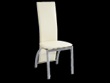 Jídelní židle - H-515