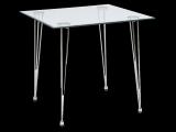 Jídelní stůl čtverec - Vetro II