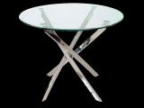 Jídelní stůl - Agis
