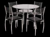 Jídelní stůl - Molar