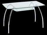 Jídelní stůl - Arachne I. 11108