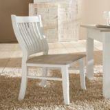 Jídelní židle - Orlando ZGB-07ORL POSLEDNÍ KUS + dárek doprava ZDARMA