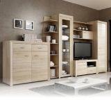 Obývací stěna - Luxus