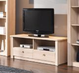 TV stolek - Finezja F18