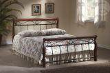 Dvoulůžková postel - Venecja