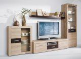 Obývací stěna - Mezzo 71017