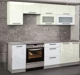 Kuchyňská linka - Angel 240 27001