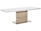Jídelní stůl - Fano + dárek doprava ZDARMA