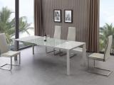 Jídelní stůl - Marino + dárek doprava ZDARMA