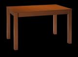 Jídelní stůl - Clasic 18 mm
