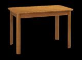 Jídelní stůl - Moris
