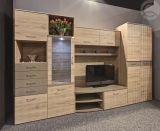 Obývací stěna - Sempre 27035