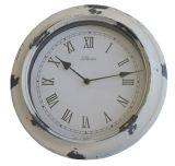 Nástěnné hodiny - HM108 POSLEDNÍ KUS