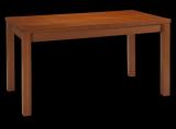 Jídelní stůl - Clasic 36 mm