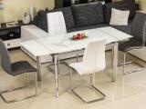 Jídelní stůl - GD-020