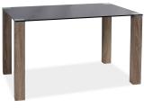 Jídelní stůl - Orso