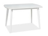 Jídelní stůl - Luton