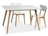 Jídelní stůl - Milan 140