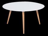 Konferenční stolek - Nolan C