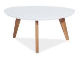 Konferenční stolek - Milan L3