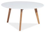 Konferenční stolek - Milan L1