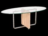 Konferenční stolek - Monza
