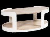 Konferenční stolek - Massa