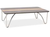 Konferenční stolek - Tamara
