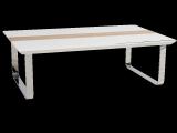 Konferenční stolek - Irina