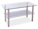Konferenční stolek - Pixel B