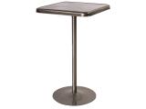 Barový stůl - B-111