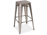 Barová židle - S-1