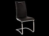 Jídelní židle - H-426