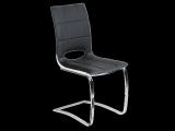 Jídelní židle - H-431