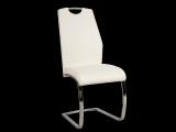 Jídelní židle - H-824