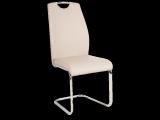 Jídelní židle - H-664