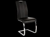 Jídelní židle - H-663