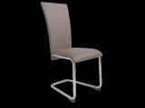 Jídelní židle - H-224