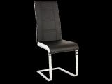 Jídelní židle - H-629