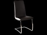 Jídelní židle - H-428