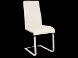 Jídelní židle - H-856