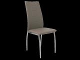 Jídelní židle - H-880