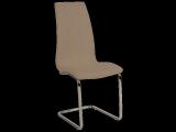 Jídelní židle - H-103