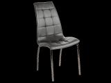 Jídelní židle - H-104