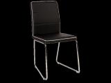 Jídelní židle - H-210
