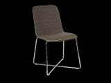 Jídelní židle - H-212a